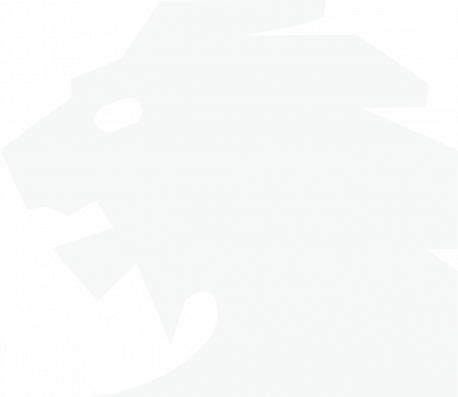Lion-bottom-2