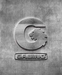 Пресс-центр Gabino
